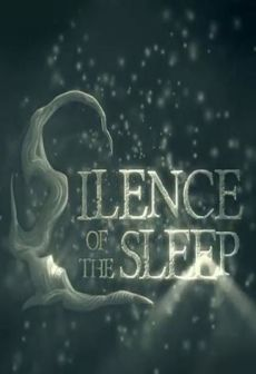 Get Free Silence of the Sleep