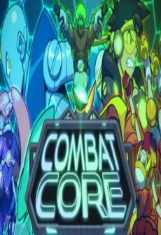 Get Free Combat Core
