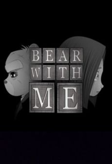 Get Free Bear With Me Bundle