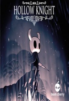 Get Free Hollow Knight