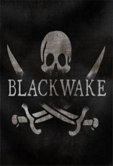 Get Free Blackwake