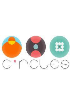 Get Free Circles