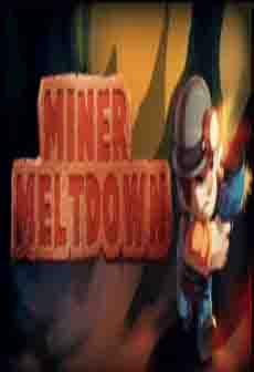 Get Free Miner Meltdown