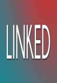 Get Free Linked