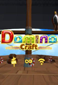 Get Free Domino Craft VR
