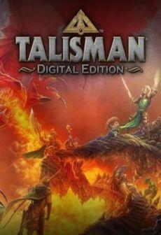 Get Free Talisman: Digital Edition