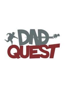 Get Free Dad Quest