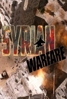 Get Free Syrian Warfare
