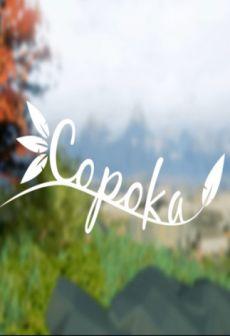 Get Free Copoka