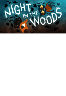 Get Free Night in the Woods