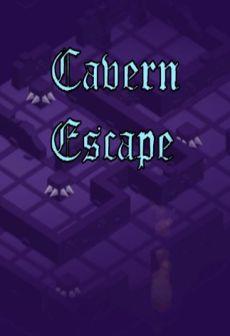 Get Free Cavern Escape