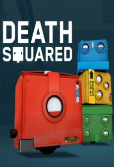 Get Free Death Squared