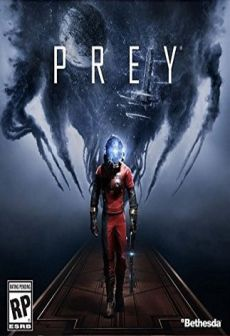 Get Free Prey Day One Edition