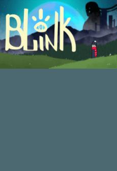 Get Free Blink