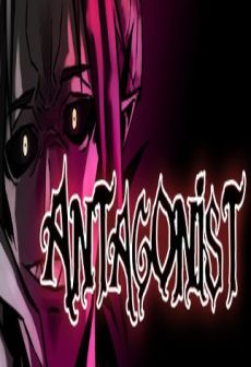 Get Free Antagonist