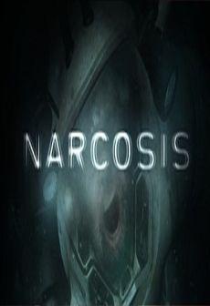 Get Free Narcosis VR