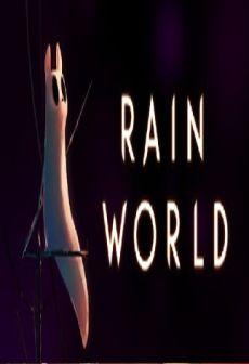 Get Free Rain World