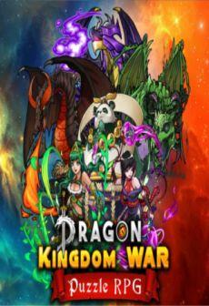 Get Free Dragon Kingdom War