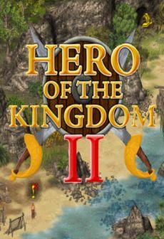 Get Free Hero of the Kingdom II