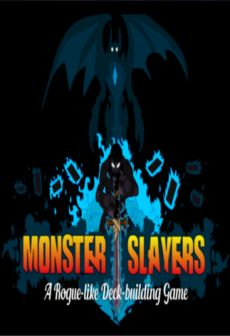Get Free Monster Slayers