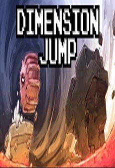 Get Free Dimension Jump