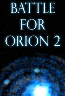 Get Free Battle for Orion 2