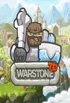 Get Free Warstone TD