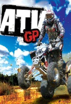Get Free ATV GP