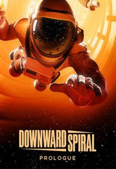 Get Free Downward Spiral: Prologue VR