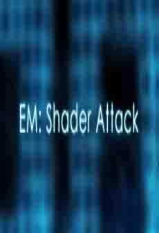 Get Free EM: Shader Attack