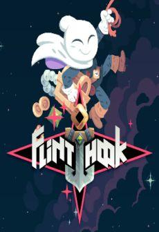 Get Free Flinthook