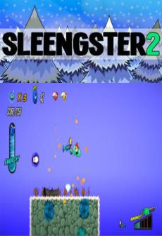 Get Free Sleengster 2
