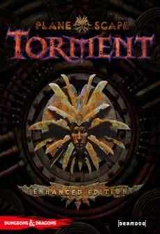 Get Free Planescape: Torment: Enhanced Edition