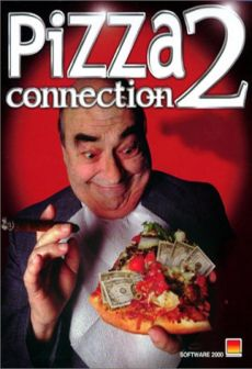 Get Free Pizza Connection 2