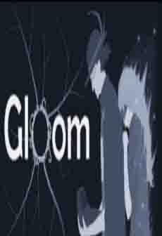 Get Free Gloom