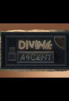 Get Free Divine Ascent