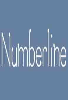 Get Free Numberline