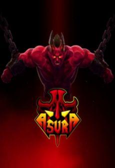 Get Free Asura