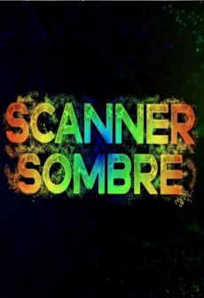 Get Free Scanner Sombre
