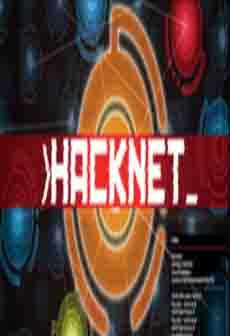 Get Free Hacknet - Complete Edition