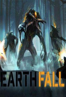 Get Free Earthfall