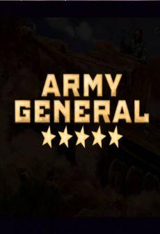 Get Free Army General