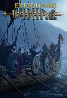 Get Free Expeditions: Viking