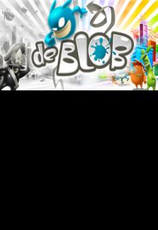 Get Free de Blob