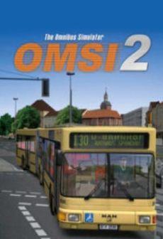 Get Free OMSI 2