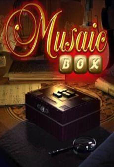 Get Free Musaic Box
