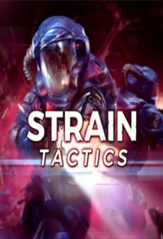 Get Free Strain Tactics