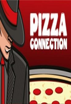 Get Free Pizza Connection
