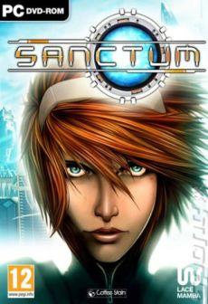 Get Free Sanctum: Collection