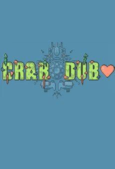 Get Free Crab Dub